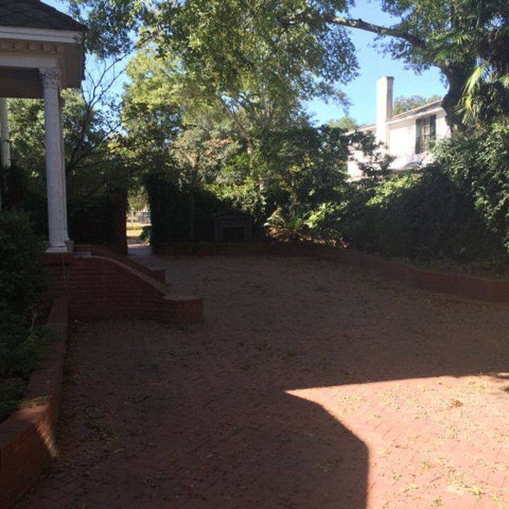 1850 Oak Square For Sale In Port Gibson Mississippi