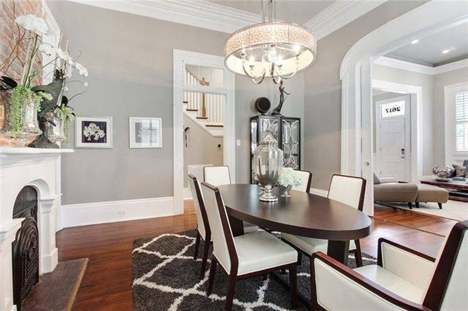 1848 Italianate For Sale In New Orleans Louisiana