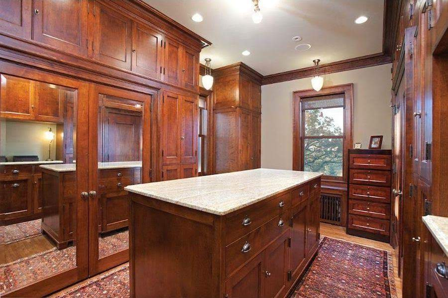 1906 Mansion For Sale In Minneapolis Minnesota