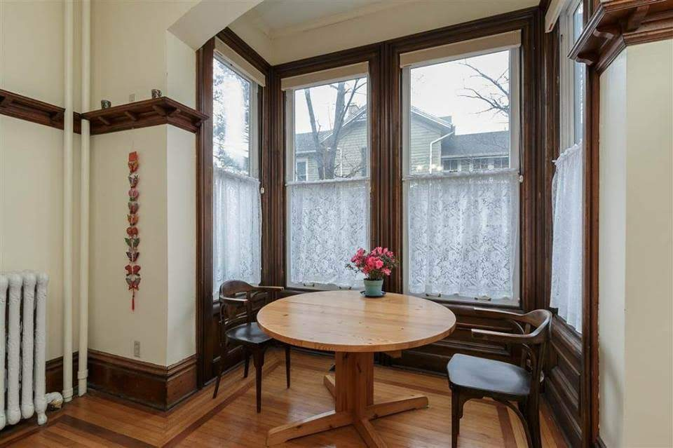 1875 Anderson House For Sale In South Bend Indiana