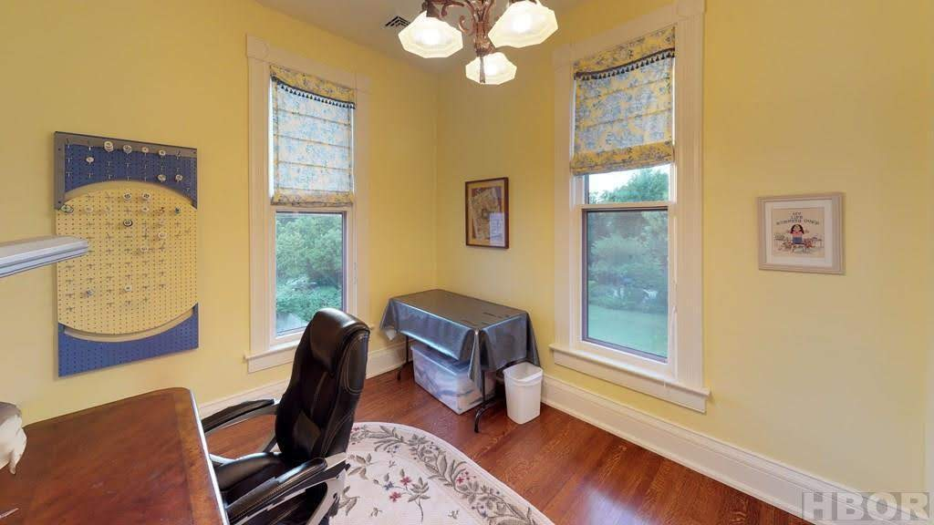 1886 Victorian For Sale In Findlay Ohio