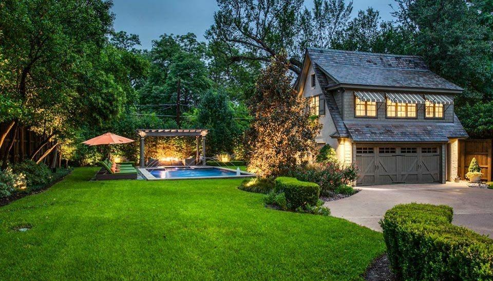 1924 Tudor For Sale In Dallas Texas