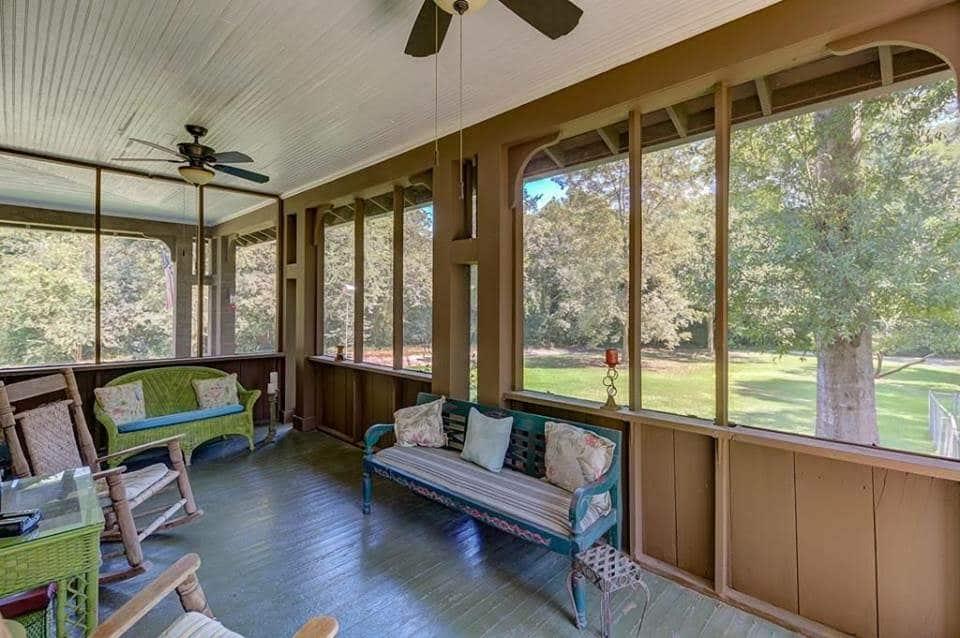 1913 Tudor For Sale In Vicksburg Mississippi