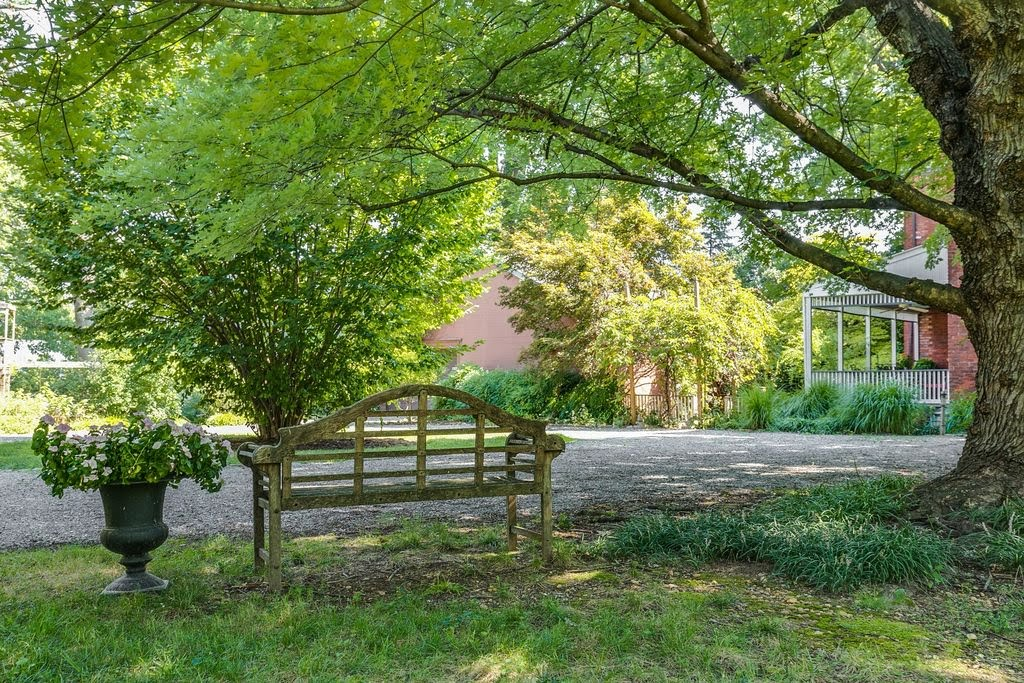 1898 Historic House For Sale In Henrico Virginia
