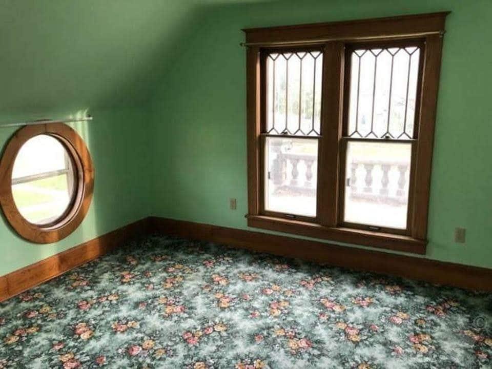 1904 Historic House For Sale In Manilla Iowa