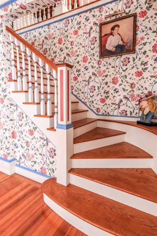 1895 Waterfront Mansion For Sale In Lake George New York