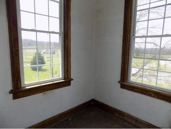 1865 Fixer Upper For Sale In Jonesville Virginia