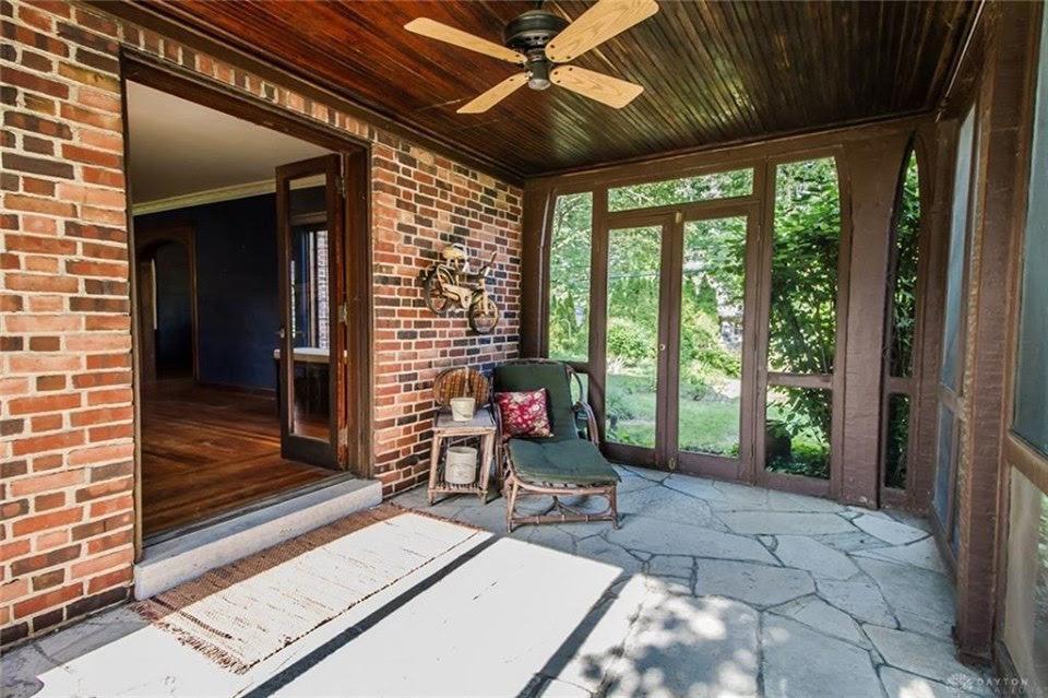 1929 Tudor For Sale In Greenville Ohio