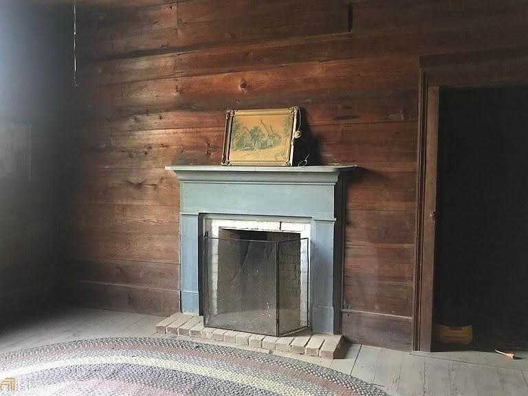 1860 Fixer Upper Farmhouse For Sale In Comer Georgia
