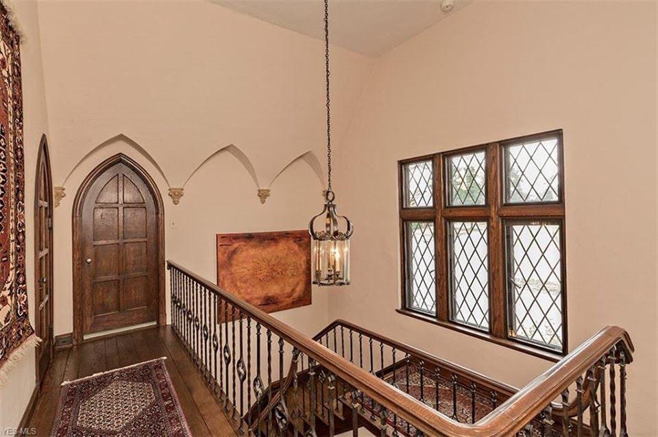 1930 Tudor For Sale In Cleveland Ohio