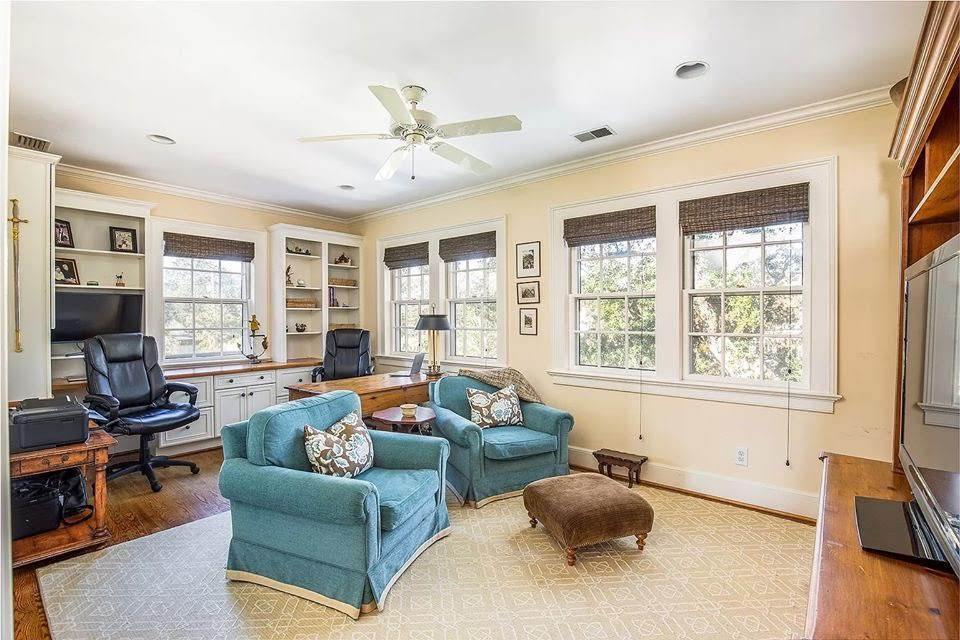 1934 Historic House For Sale In Charleston South Carolina ...