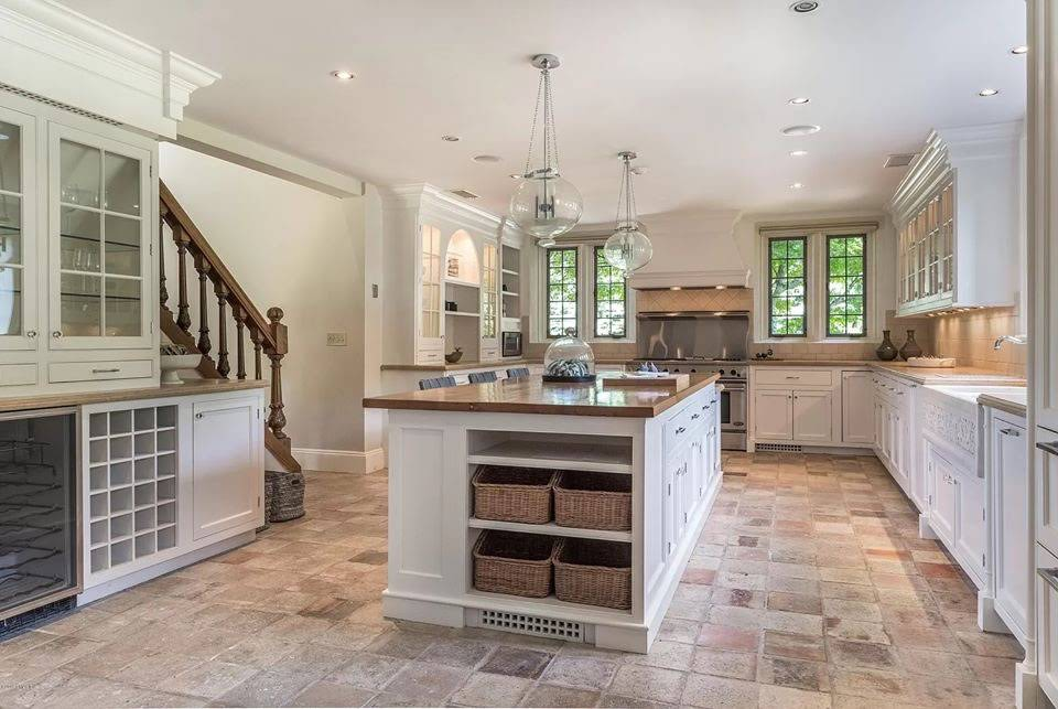 1935 Mansion For Sale In Greenwich Connecticut