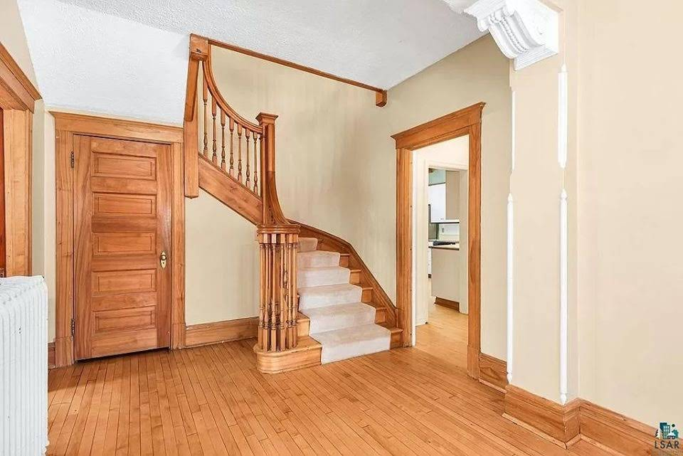 1900 Mansion For Sale In Duluth Minnesota