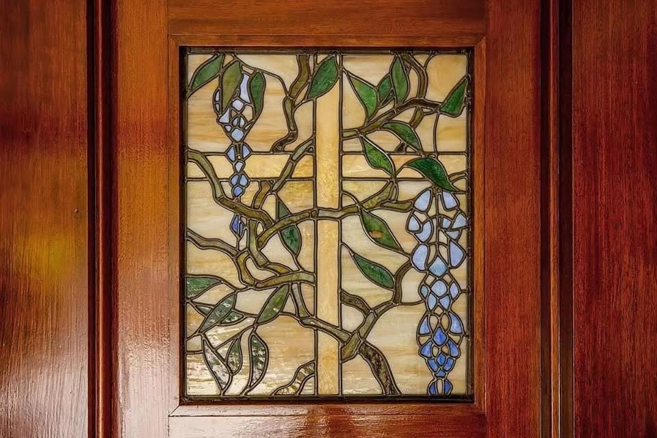 1910 Craftsman For Sale In Los Altos California