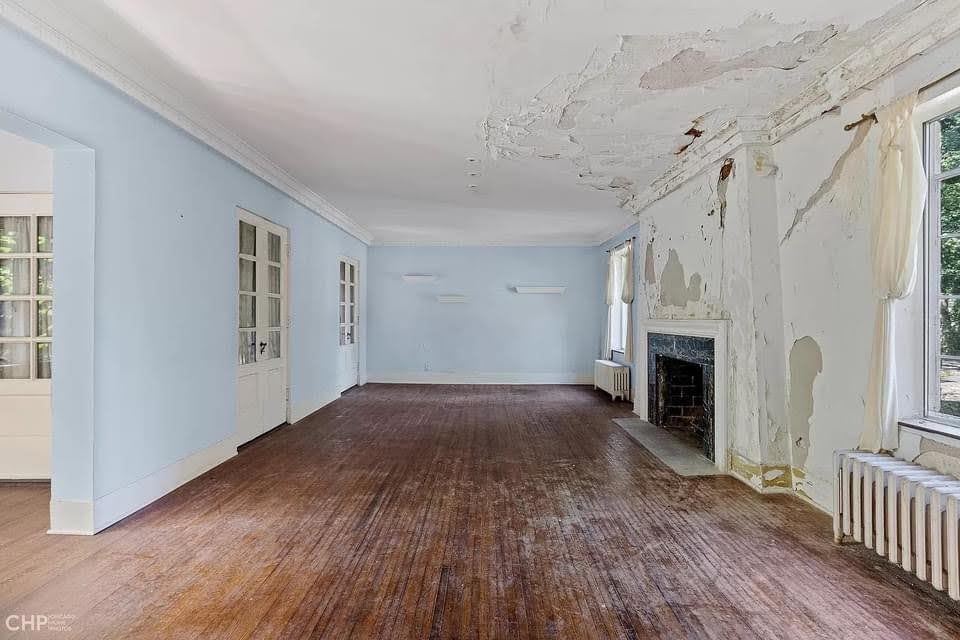 1928 Fixer Upper For Sale In Deerfield Illinois