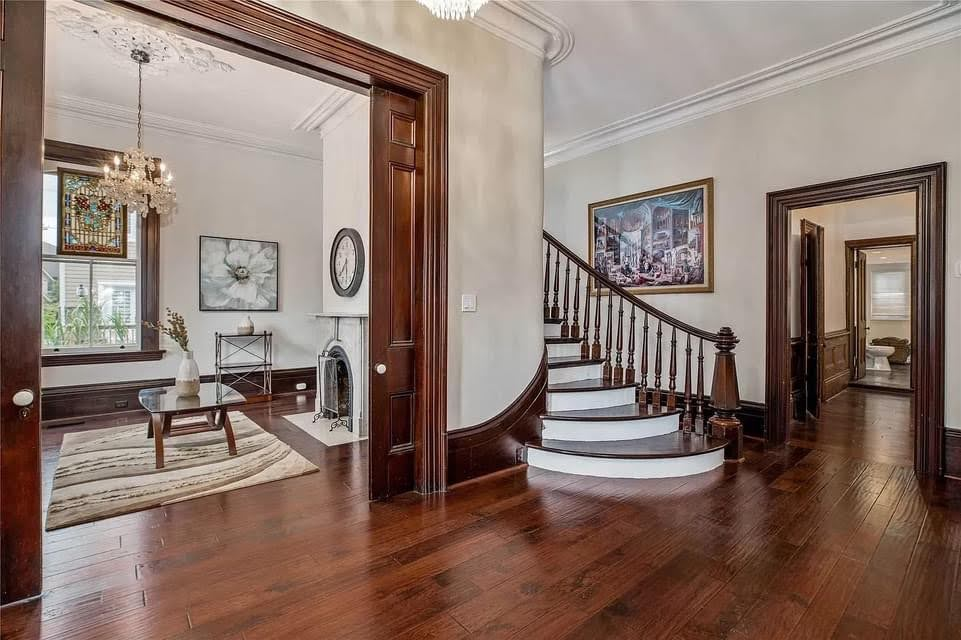 1870 Second Empire For Sale In Barrie Ontario