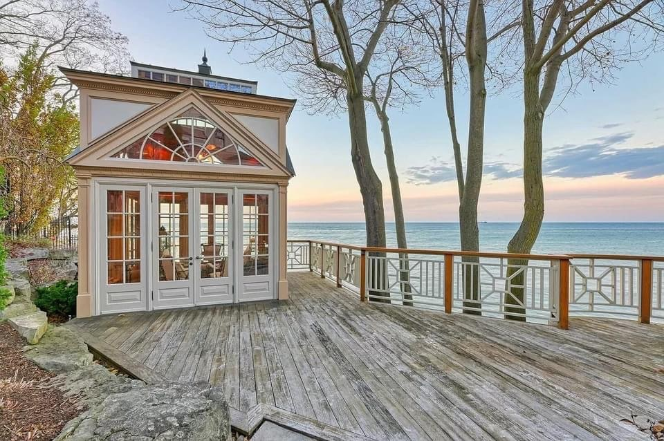 Victorian For Sale In Ontario Canada