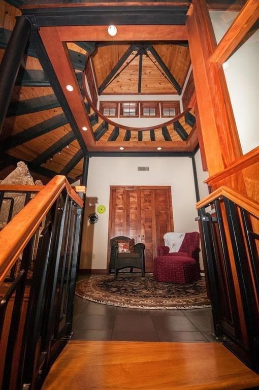 1892 Historic House For Sale In Eureka Springs Arkansas