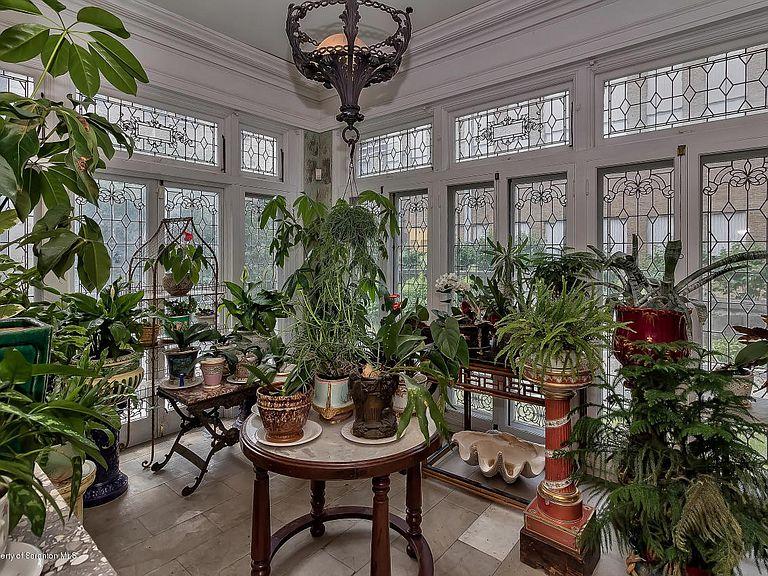1910 Mansion For Sale In Scranton Pennsylvania