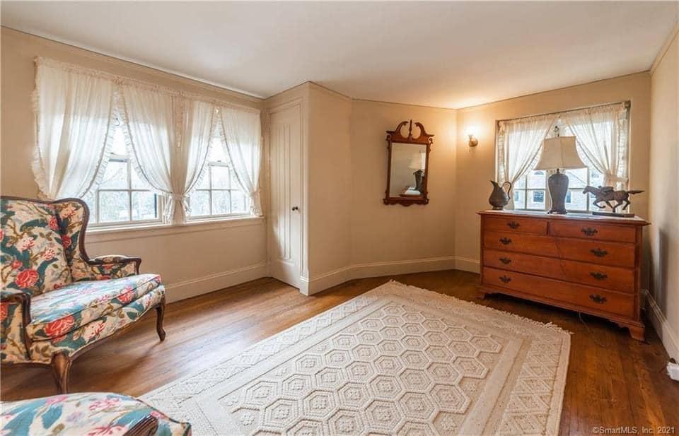 1929 Tudor Revival For Sale In Hartford Connecticut