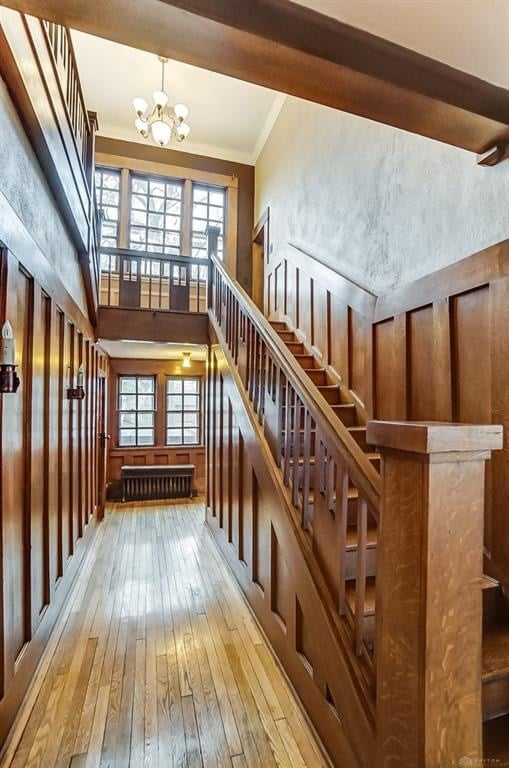 1913 Craftsman For Sale In Greenville Ohio