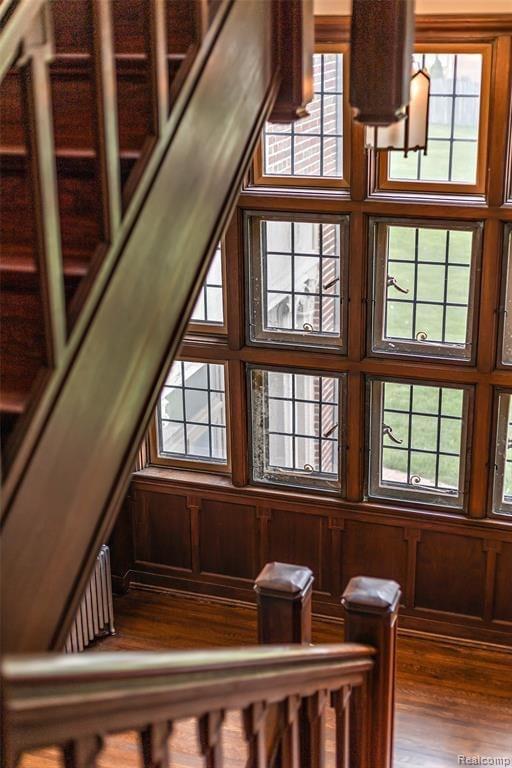 1922 Tudor Revival For Sale In Detroit Michigan