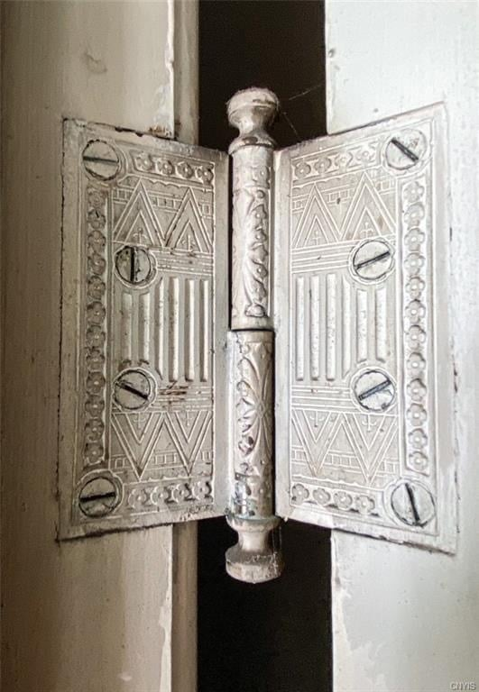 1830 Fixer Upper For Sale In Frankfort New York