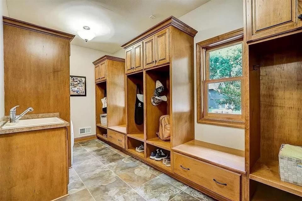1870 Gothic Revival For Sale In Delafield Wisconsin